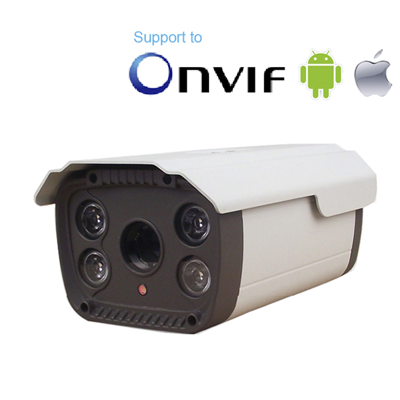 Home Security Camera Systems Forum