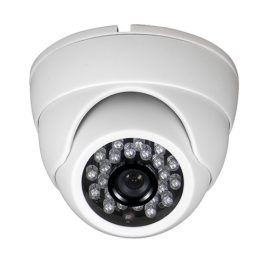 720p indoor AHD CCTV Camera