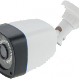 Outdoor AHD CCTV Camera